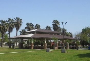 heritage_park