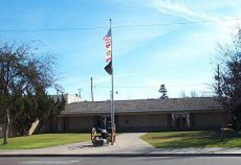 veterans_memorial_building_230_x_172