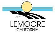 City of Lemoore
